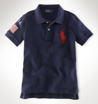 camisa-polo-bordada