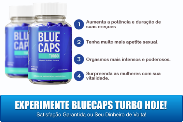 viagra natural blue caps