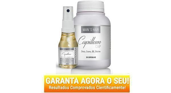 comprar-mens-hair-capillum (1)