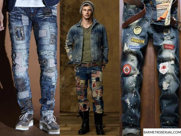 jeans-com-patches-na-moda