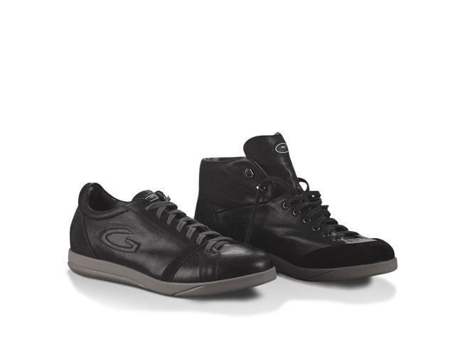 diferenca-abotinado-e-bota