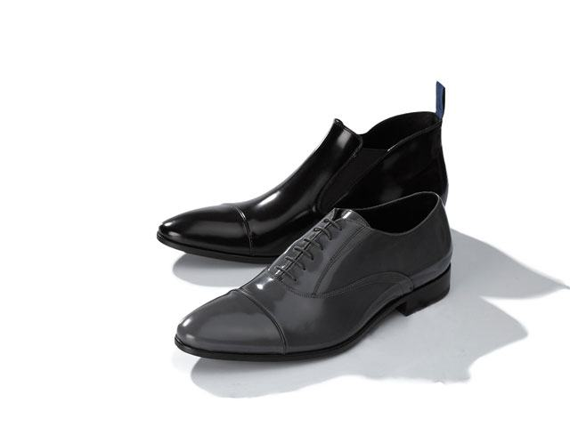 sapato-abotinado-masculino