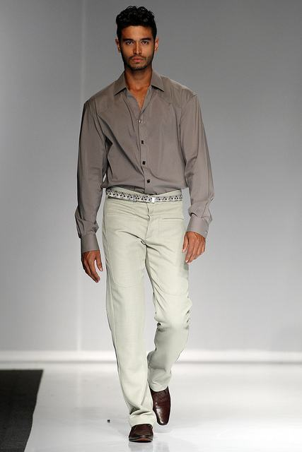 ana-paula-osorio-capital-fashion-week-1