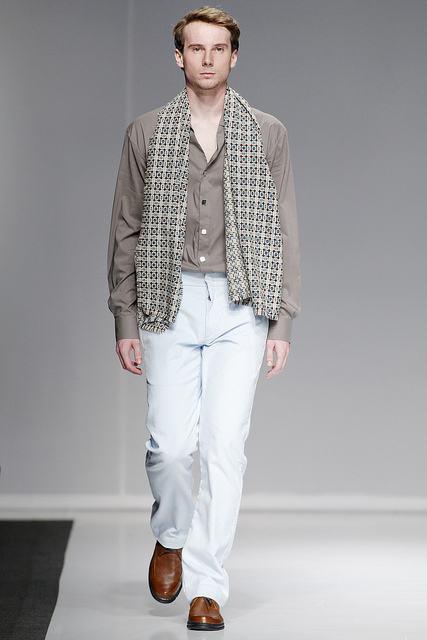 ana-paula-osorio-capital-fashion-week-11