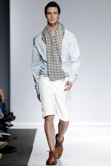 ana-paula-osorio-capital-fashion-week-12