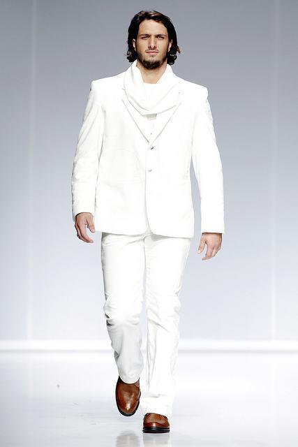 ana-paula-osorio-capital-fashion-week-3
