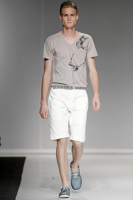 ana-paula-osorio-capital-fashion-week-6