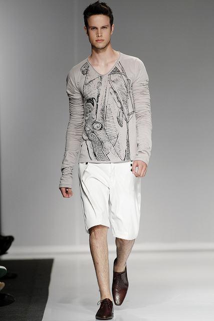 ana-paula-osorio-capital-fashion-week-8