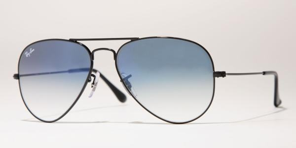 oculos-aviador-1