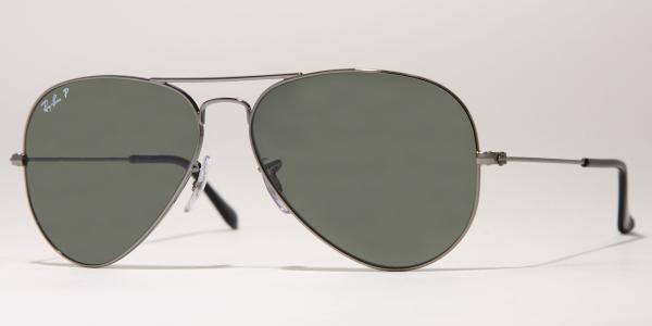 oculos-aviador-2