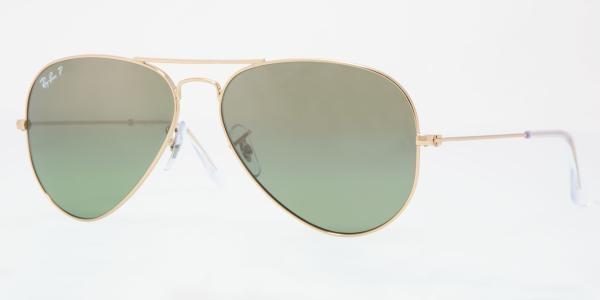 oculos-aviador-3