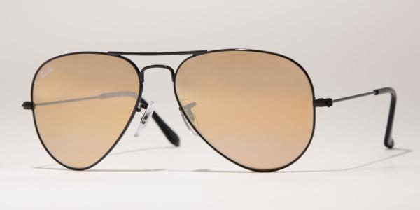 oculos-aviador-4