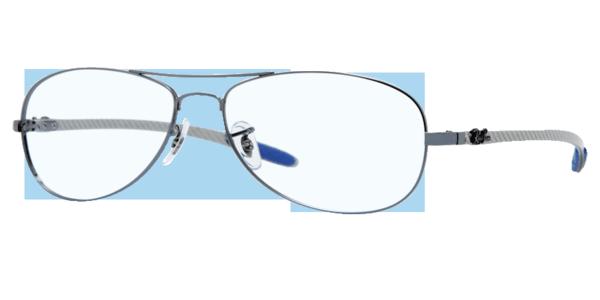 oculos-aviador