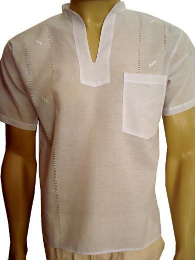 camisa-bata