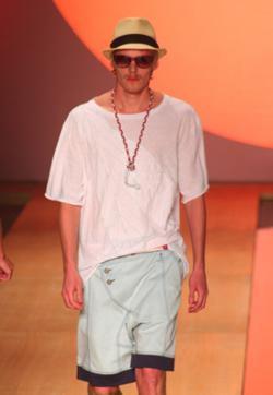 bermuda-saruel-masculiina-jeans