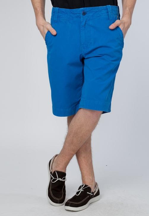 bermuda-azul-carmin