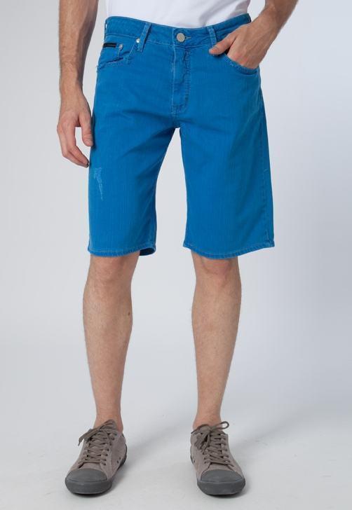 bermuda-azul-sarja-calvin-klein
