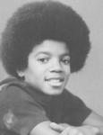 penteado-anos-60-masculino