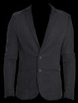 blazer-masculino-colcci-2