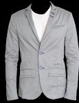 blazer-masculino-colcci