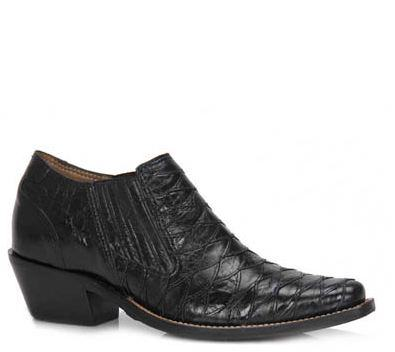 bota masculina country