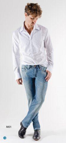 brix-jeans-m01