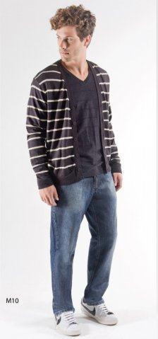 brix-jeans-m10