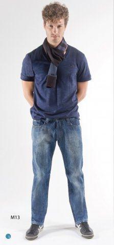 brix-jeans-m16