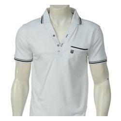 camisa-polo-com-bolso