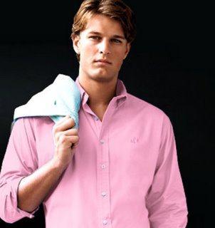 camisa-social-rosa