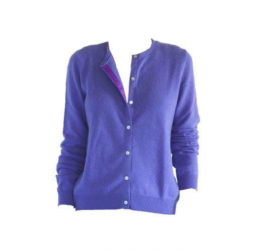 casaco-de-cashmere