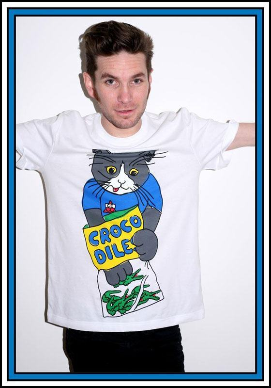 t-shirt-lacoste-live-cool-cats