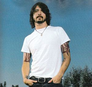 dave-grohl-2
