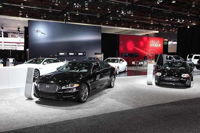 imagem-jaguar-salao-de-detroit-2011-jaguar