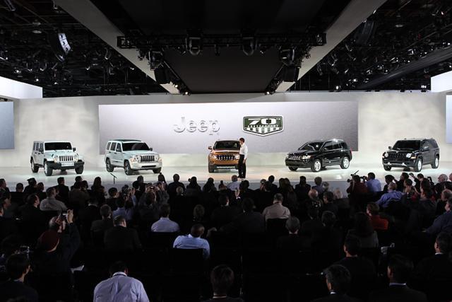 imagem-jeep-salao-de-detroit-2011-jeep