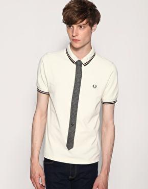 gravata-slim-fit