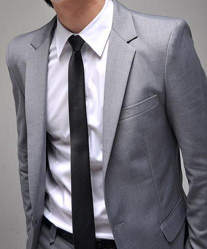 gravata-slim