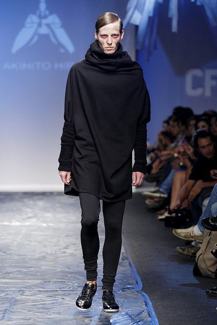 akihito-hira-capital-fashion-week-1