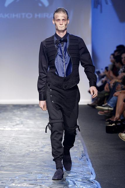 akihito-hira-capital-fashion-week-10