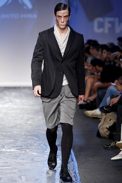 akihito-hira-capital-fashion-week-11
