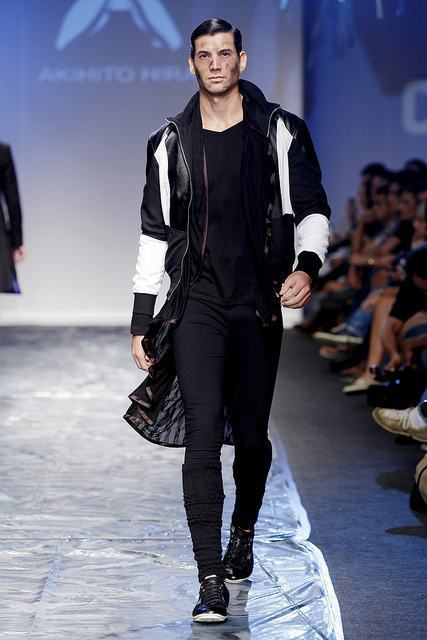 akihito-hira-capital-fashion-week-12