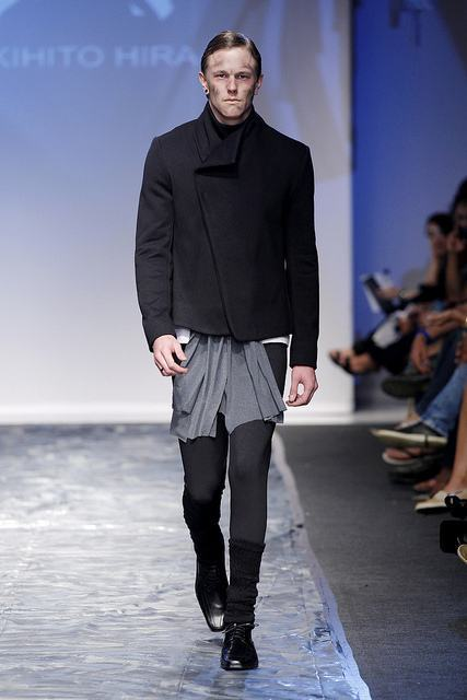 akihito-hira-capital-fashion-week-5
