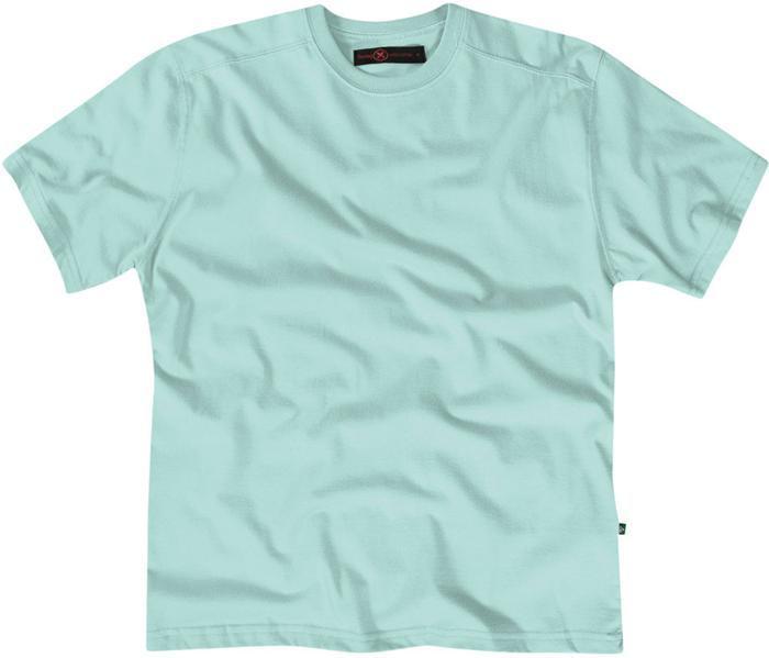 camisa hering masculina