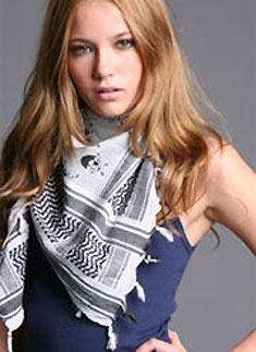 leno-palestino-feminino