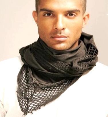 leno-palestino-masculino