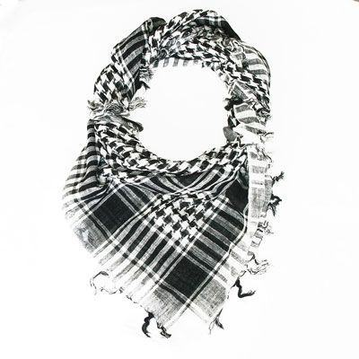 leno-palestino-unissex