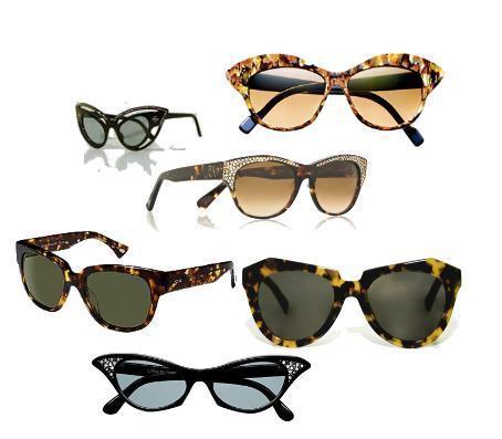 oculos-moda-retro