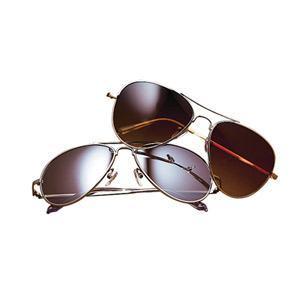 oculos-moda-vintage