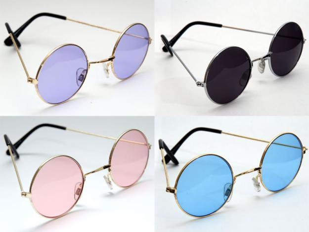 oculos-retro