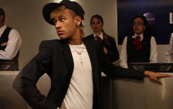 roupas-do-neymar-10